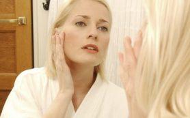 Купероз на лице: причины, лечение в домашних условиях
