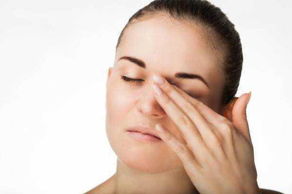 Псориаз может предсказать риск развития аневризмы брюшной аорты