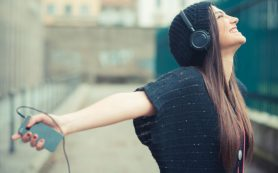 Лечение музыкой: как именно работает звукотерапия?