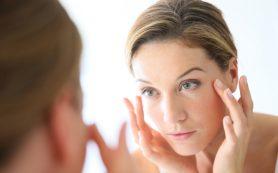 Боремся с целлюлитом: как избавиться от него навсегда