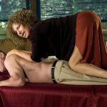 Ученые рассказали, какие болезни лечит секс