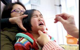 В Японии появилось новое лекарство от гриппа