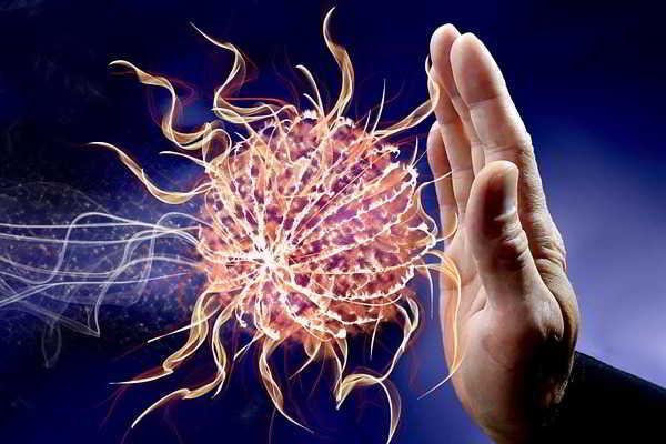 15 признаков развития рака