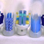 Как правильно подбирать электрическую зубную щетку: советы и лучшее предложение рынка