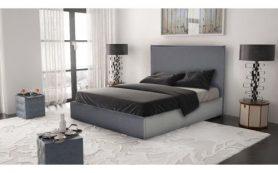 5 правил уютной спальни