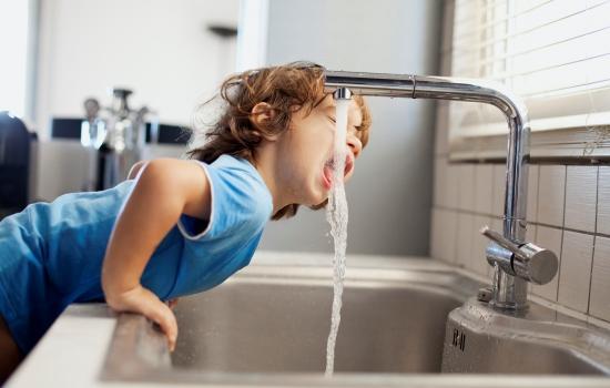 Зуд, жжение в губах: симптомы каких болезней