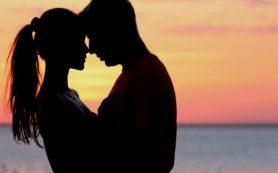 Учёные: Еженедельный секс продлевает жизнь мужчины до 80 лет