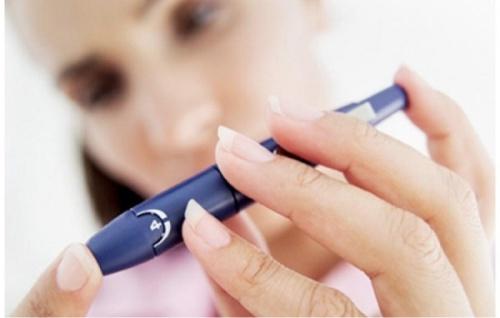 Врачи пересматривают нормальный уровень сахара в крови