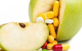 Авитаминоз и гиповитаминоз: различия, лечение