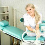 Эпидуральная анестезия не замедляет роды
