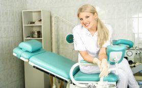 Почему бывает больно при осмотре гинеколога
