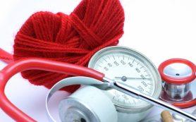 Грипп резко повышает риск инсульта