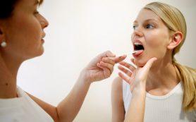 Корь: заражение, симптомы, лечение, риски
