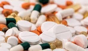 Поиск лекарств по доступной цене в Москве: автоматический сервис от «ЛекМос»
