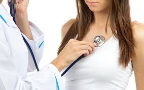 Этиология, клиника и лечение острого бронхита