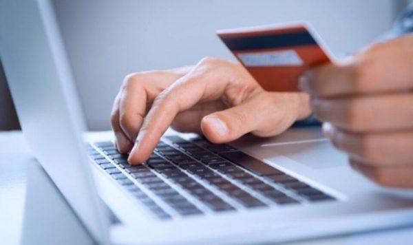 Получить кредит наличными, оформив заявку онлайн – как это возможно?