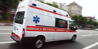 Транспортировка больных (Киев и Украина): полезные советы.