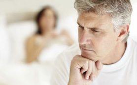 Открытие: полноценный сон снижает риск инсульта и сердечного приступа