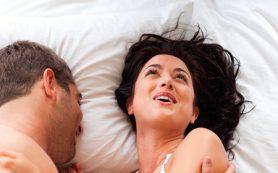 Ученые: раскрыть имитацию сексуального удовольствия можно очень быстро