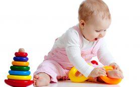 Новый препарат обещает быстро излечить постродовую депрессию
