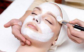 Какая косметическая чистка лица нужна коже?