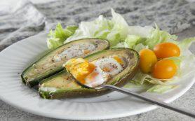 5 совета, как питаться правильно и недорого