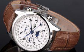 Качественные и привлекательные наручные часы в магазине «Korswatch»