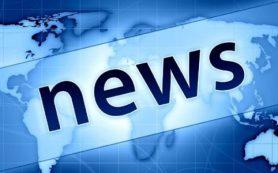 Все новости технологий на одном сайте: идеальный новостной портал Украины