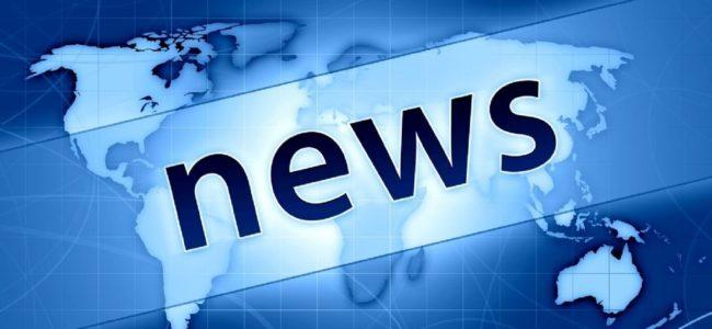 Все новости технологий на одном сайте: идеальный новостной портал Украины Ukr.AI