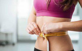 Как похудеть без диет, таблеток и спорта: 15 секретов для очень ленивых