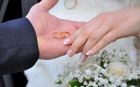 СВАДЬБА. Идеальная бюджетная свадьба: 7 способов сэкономить