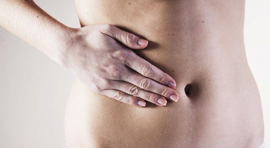 Почему пропадает менструация: мнение врача