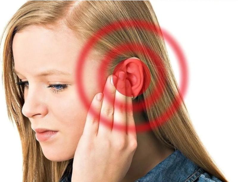 Создан специальный пластырь от звона в ушах