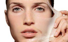 Как сохранить молодость кожи лица — советы экспертов