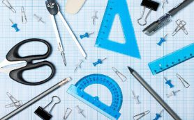 Геометрия здравоохранения. Фокус на инновации