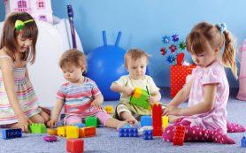 Услуги интернет-магазина детских игрушек «Toyrent»
