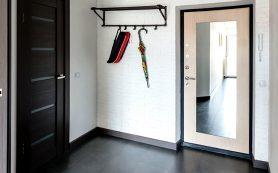Советы и рекомендации по подбору входной двери