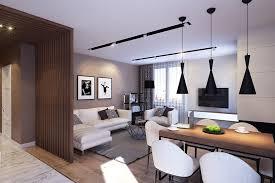 Как правильно создать интерьер в доме