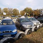 Автошкола на КПИ Константа-ГС