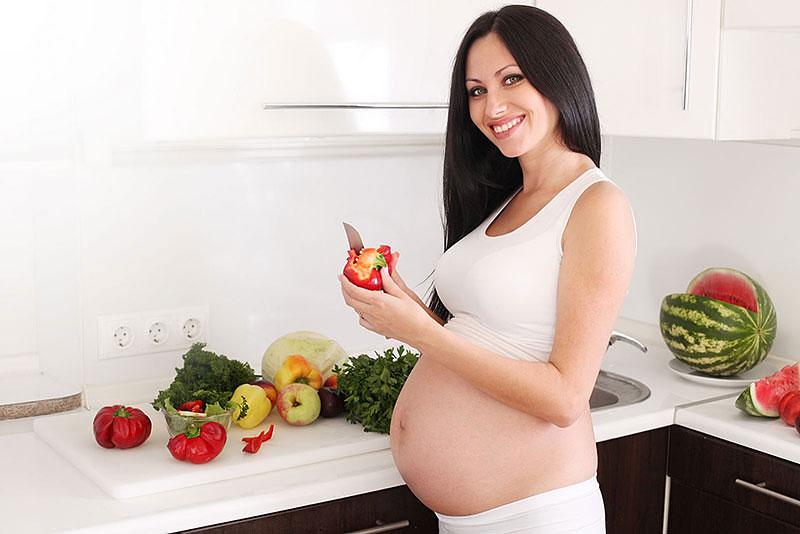 Практические советы беременным