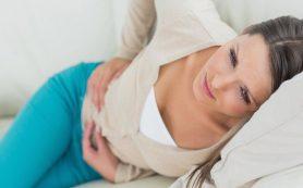 Периспленит: яркие признаки воспаления селезенки