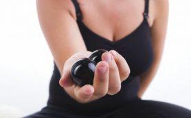 Что реально нужно знать о тренировке интимных мыщц