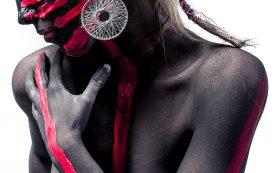 Новинки косметологии: перманентный макияж существенно экономит время