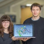 Российские исследователи научили программу предсказывать химические свойства молекул