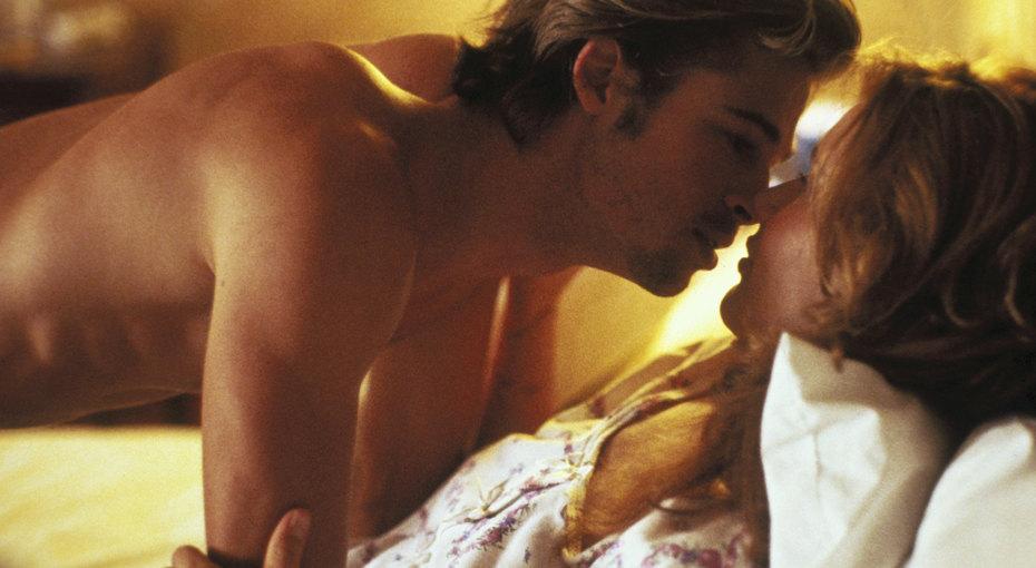 6 неожиданных медицинских причин почаще заниматься сексом