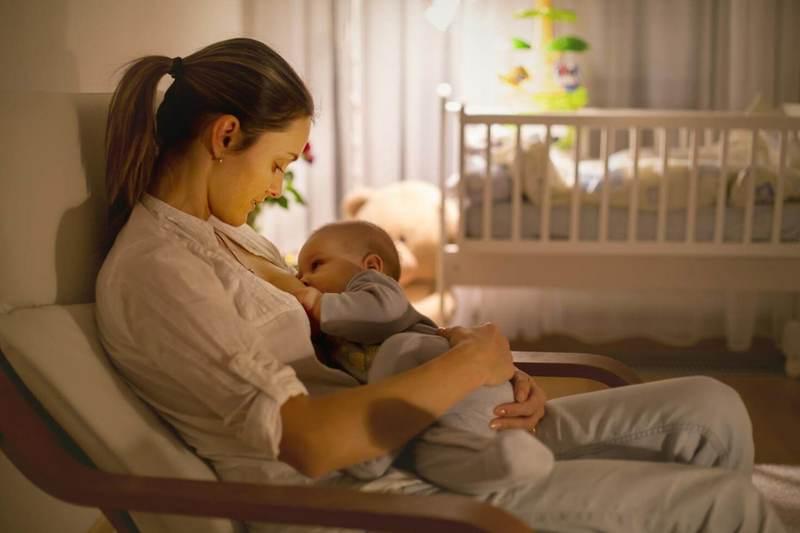 Почему не стоит рожать погодков: мнение акушера-гинеколога