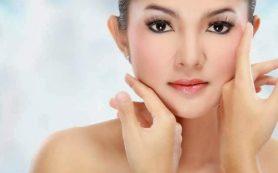 Сыпь на лице — 5 тревожных симптомов