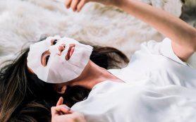 Правила по уходу за кожей лица