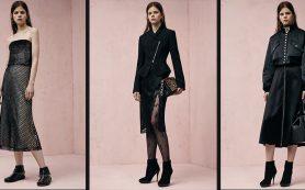 Брендовая одежда — один из факторов успеха