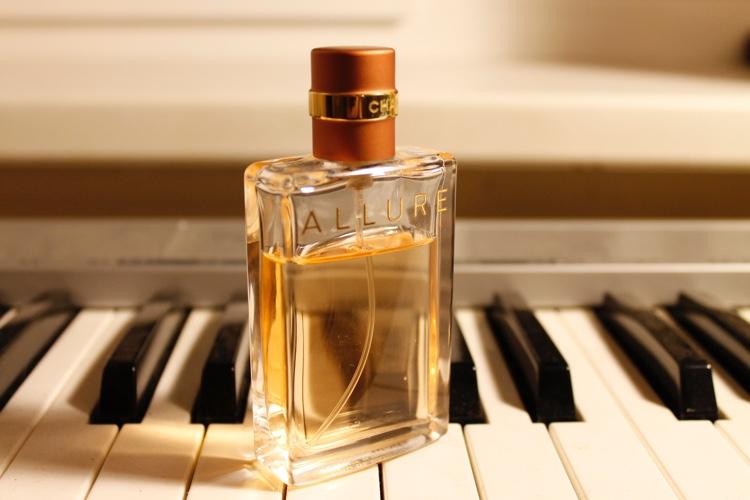 Классические ароматы. Популярность вне времени